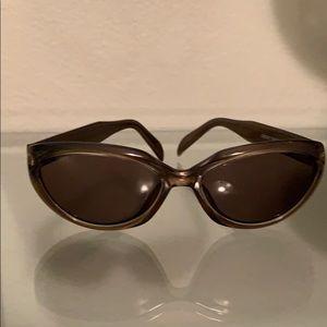 DKNY Vintage 90's Sunglasses